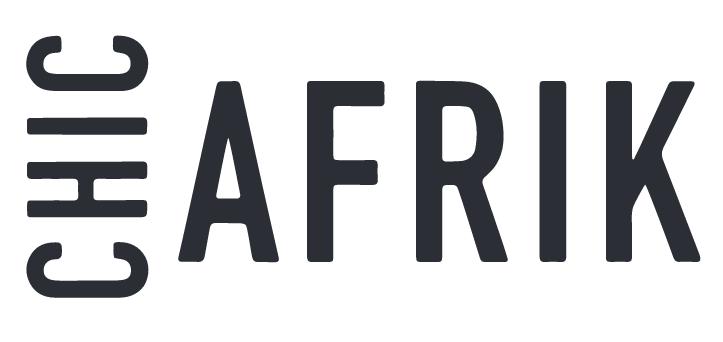 chic-afrik-logo