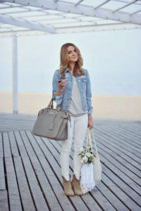 Image Source: stylishwife.com
