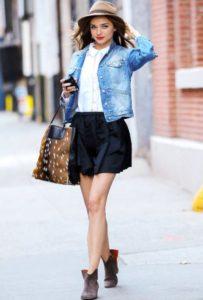 Image Source: fashiondesignlist.com