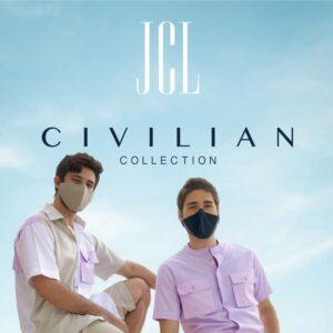 jcl p 2.tiff copy-min